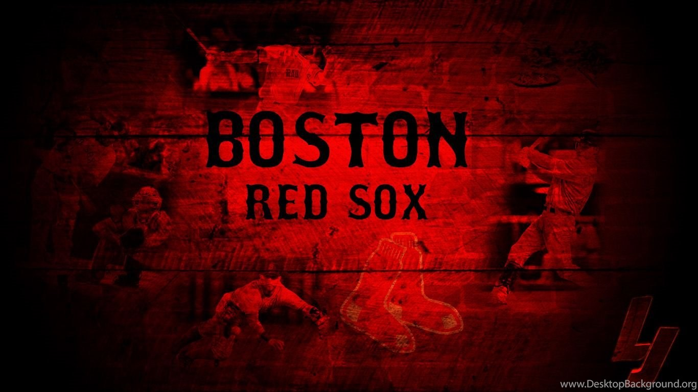 Magnificent Boston Red Sox Wallpapers Desktop Background
