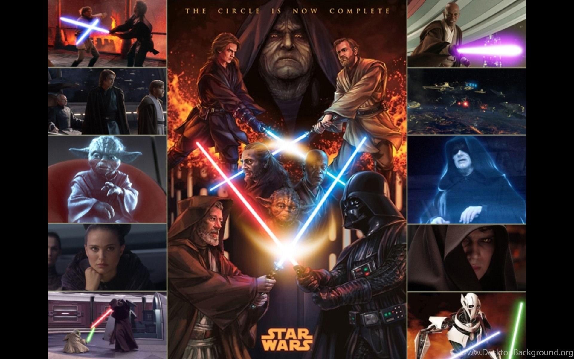Star Wars Wallpapers Widescreen Wallpapers Cave Desktop Background