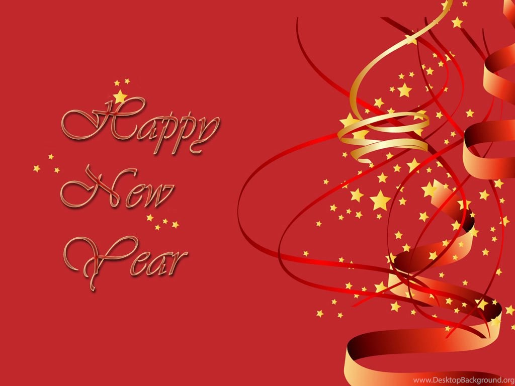Happy New Year Greetings 2016 Message Images Quotes Sms Desktop