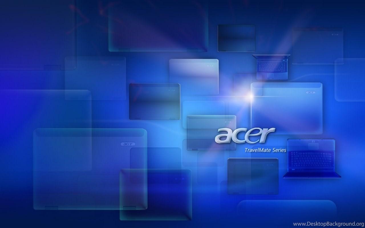 Acer Extensa Series Desktop And Mac Wallpapers