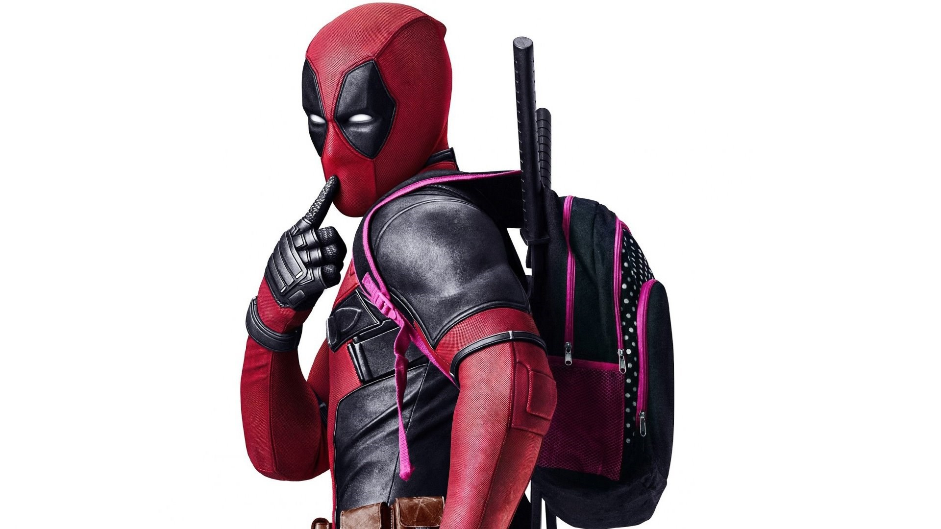 Deadpool Movie Wallpapers Full Hd Movie Wallpapers Kokean Com