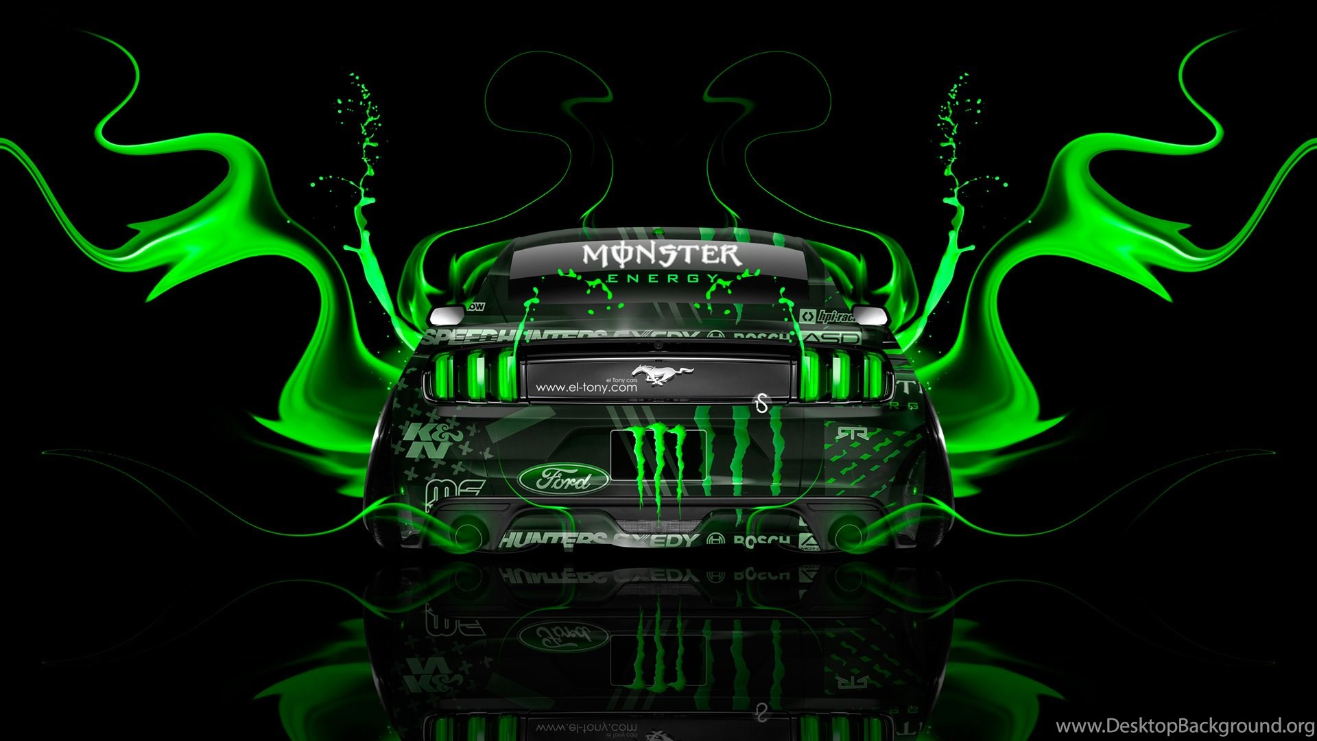 Green monster energy wallpapers brands wallpapers localwom popular voltagebd Choice Image