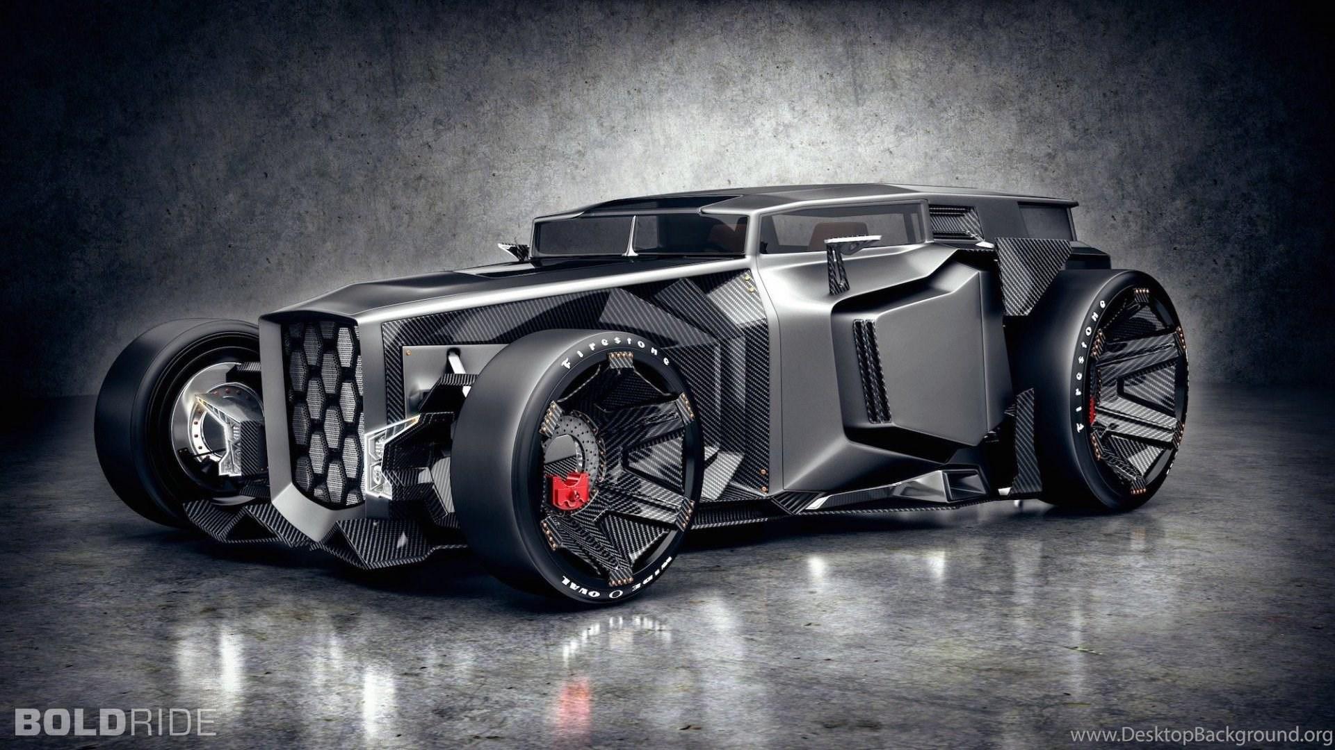 Rat Rod Lamborghini Car Wallpapers Hd Download Desktop Desktop Background