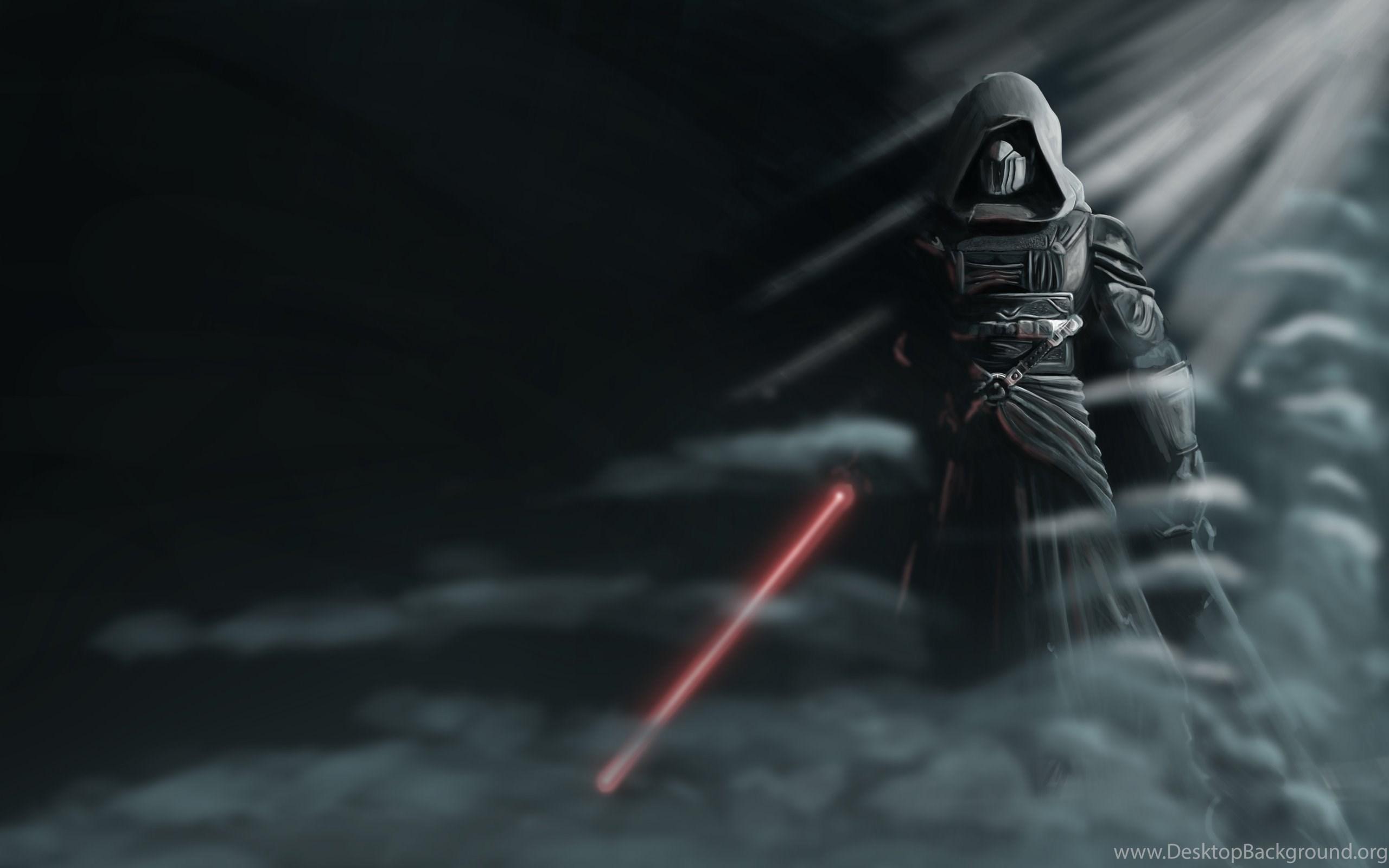 Star Wars Wallpaper Images Best Fullwidehd Com Desktop Background