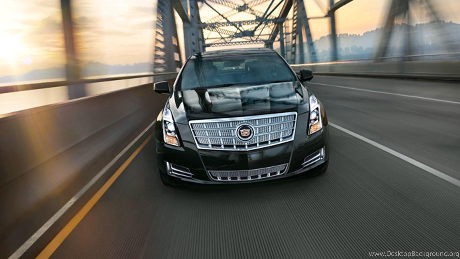 2016 Cadillac Escalade Black Wallpapers Car 9726 Adamjford Com