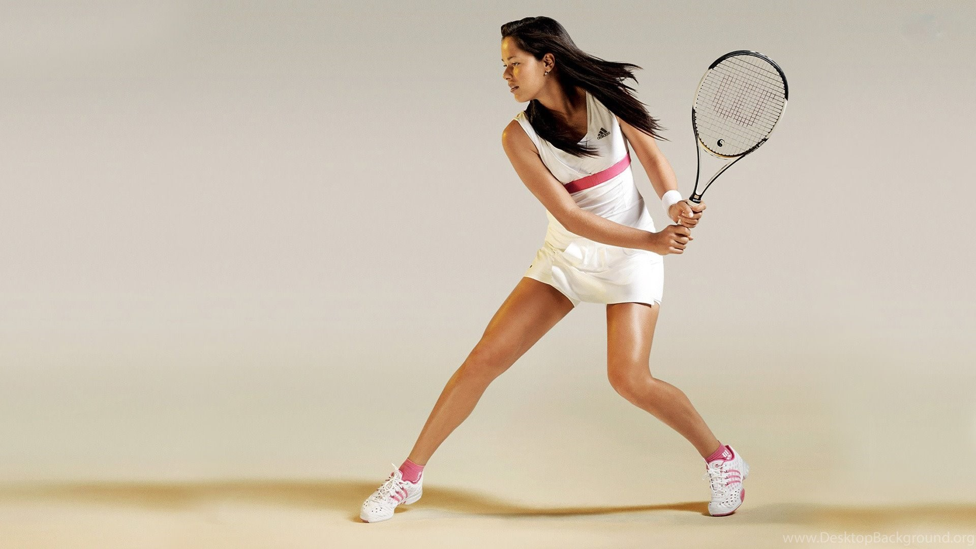 womens div mini tennis - HD1440×900