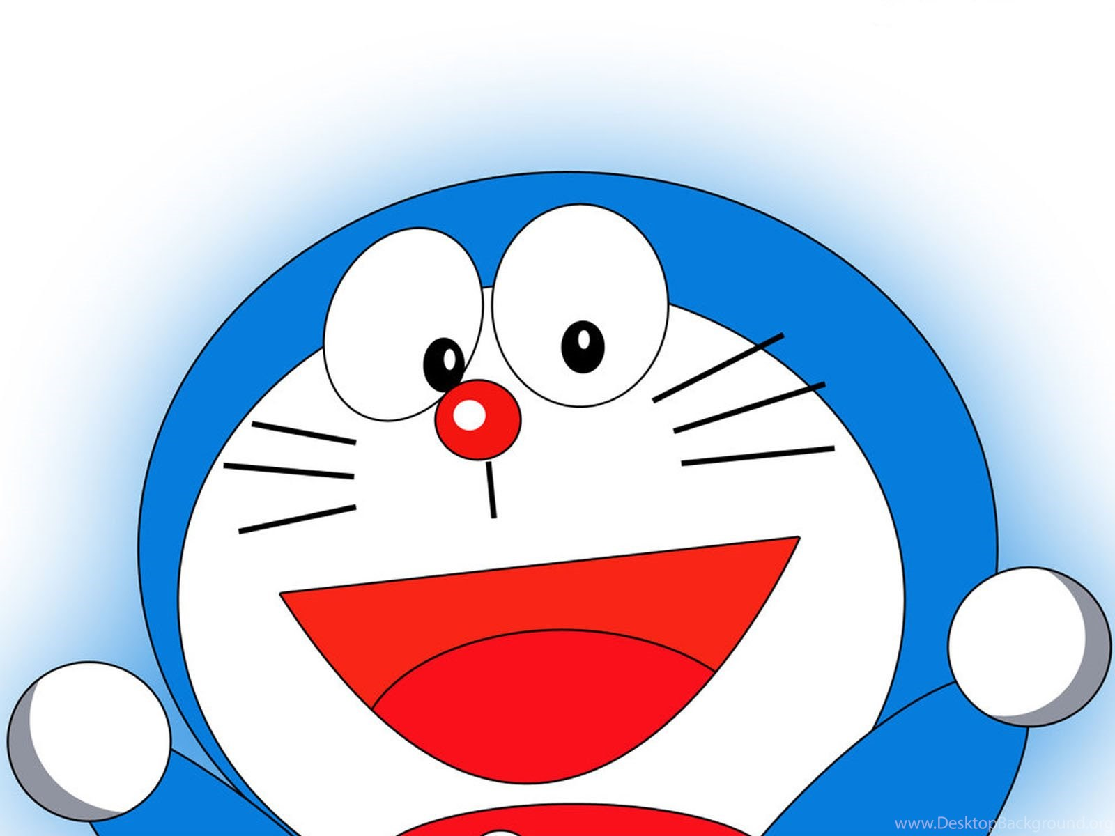 785817 doraemon high resolution wallpapers download doraemon images