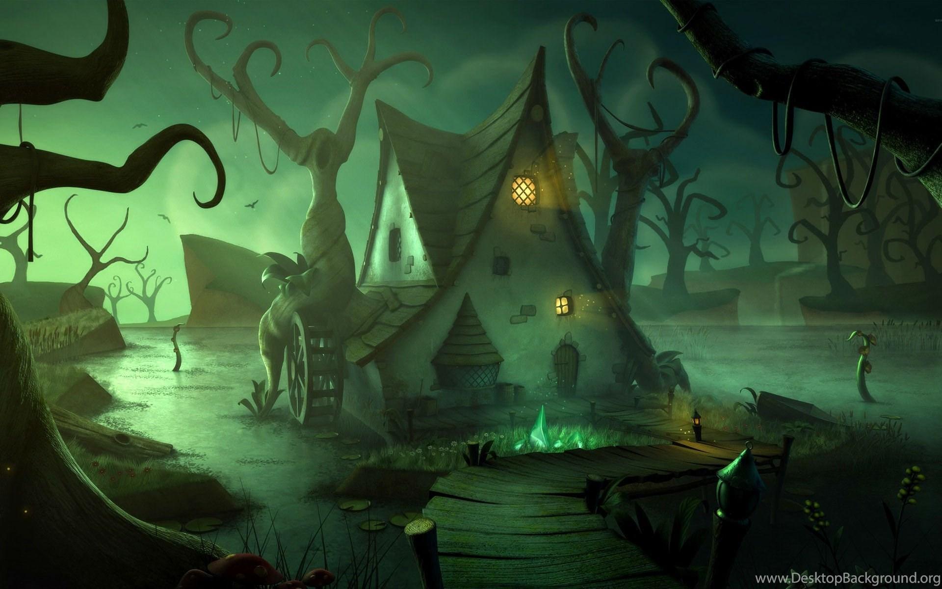 Best Wallpaper Halloween Haunted - 786570_halloween-haunted-house-wallpapers-desktop_1920x1200_h  Photograph_573121.jpg