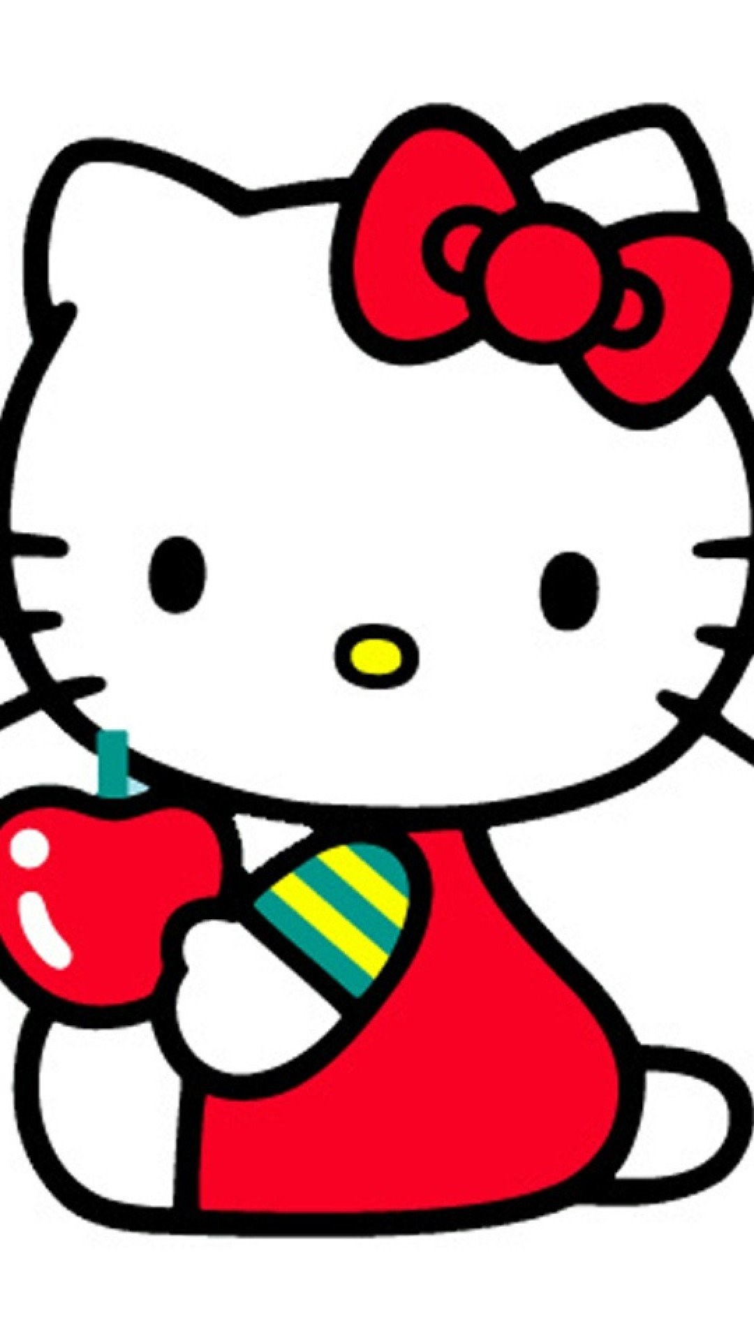 Hello kitty android wallpapers androidwalls desktop background original size 1322kb voltagebd Image collections