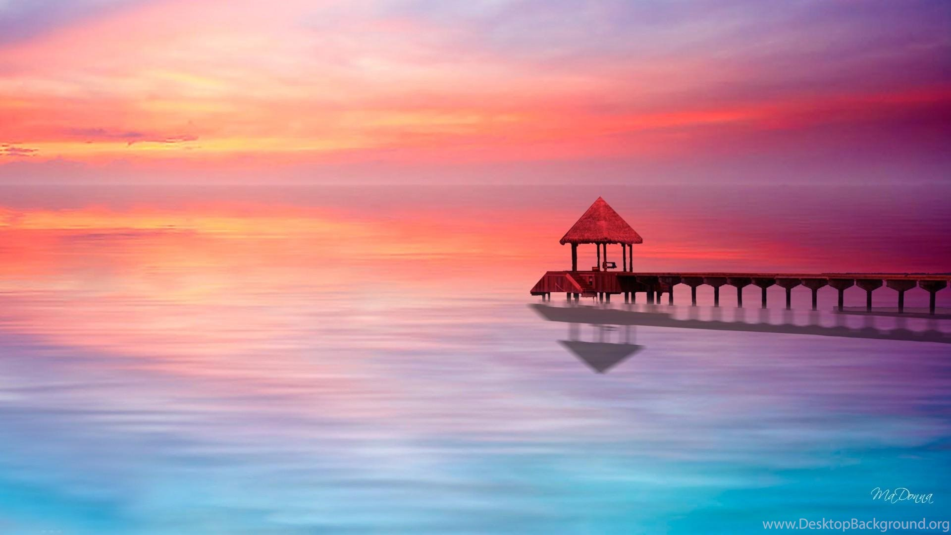 Pastel wallpapers backgrounds with quality hd desktop background - Pastel background hd ...