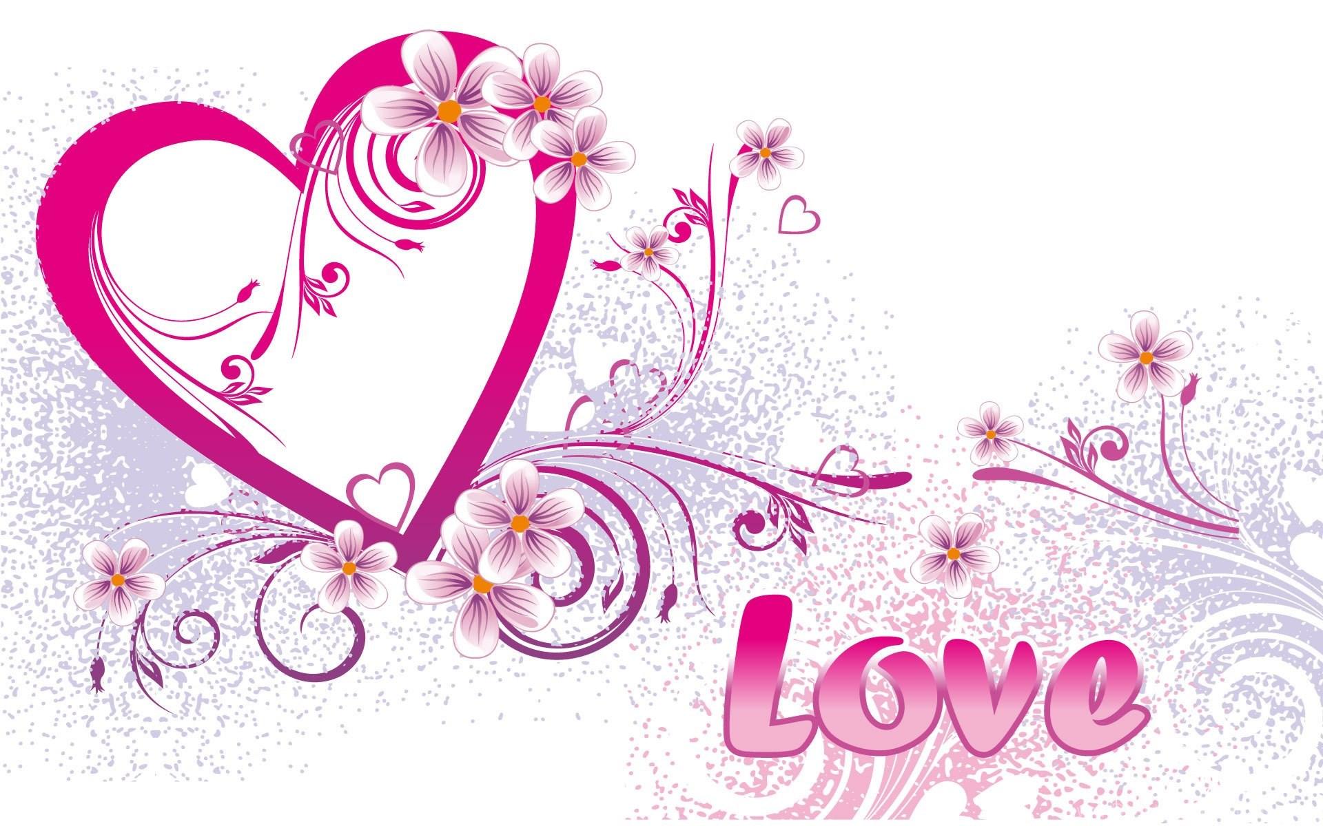 Sweet cute love wallpapers desktop background widescreen altavistaventures Image collections