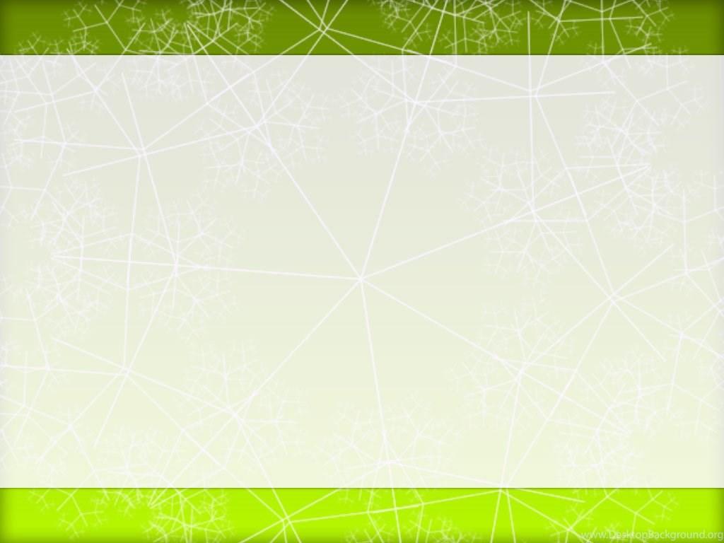 Best Green PPT Templates For Fresh Powerpoint Template Desktop Background