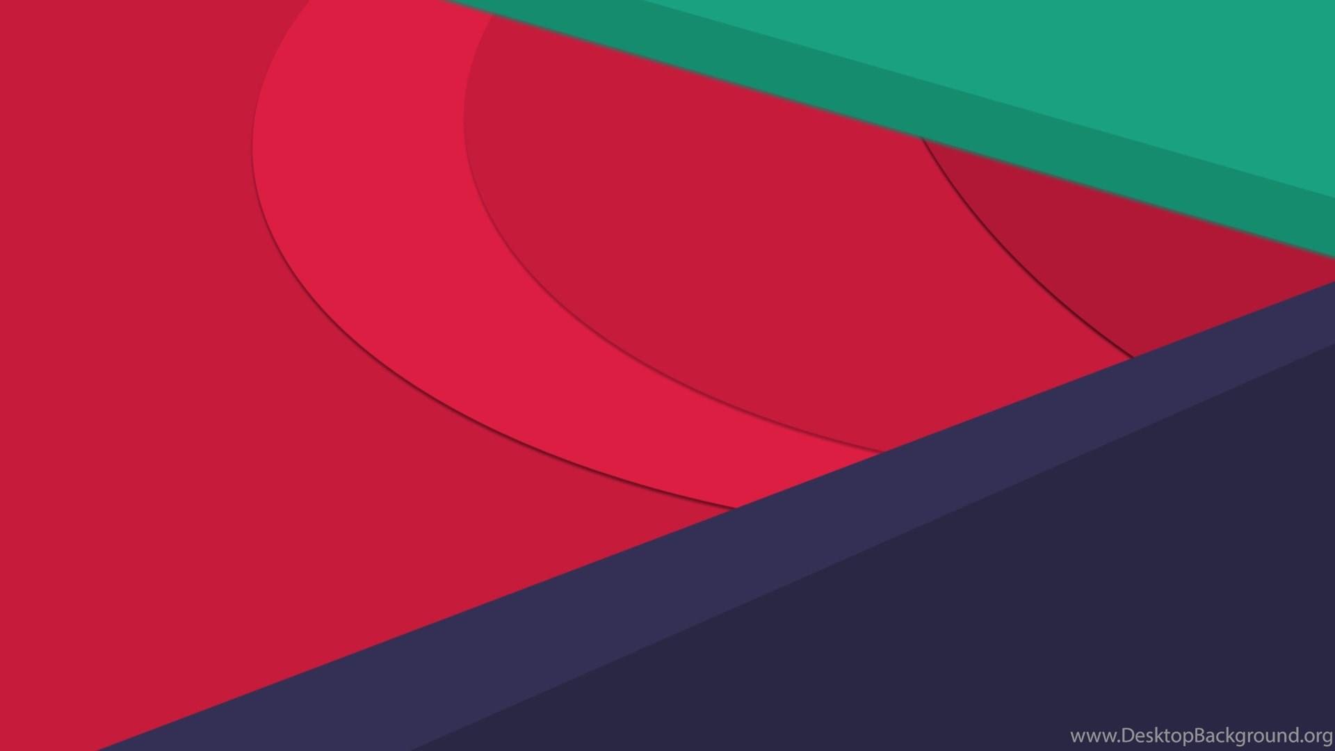 Android kitkat wallpapers for desktop 1920x1080 full hd desktop popular voltagebd Image collections