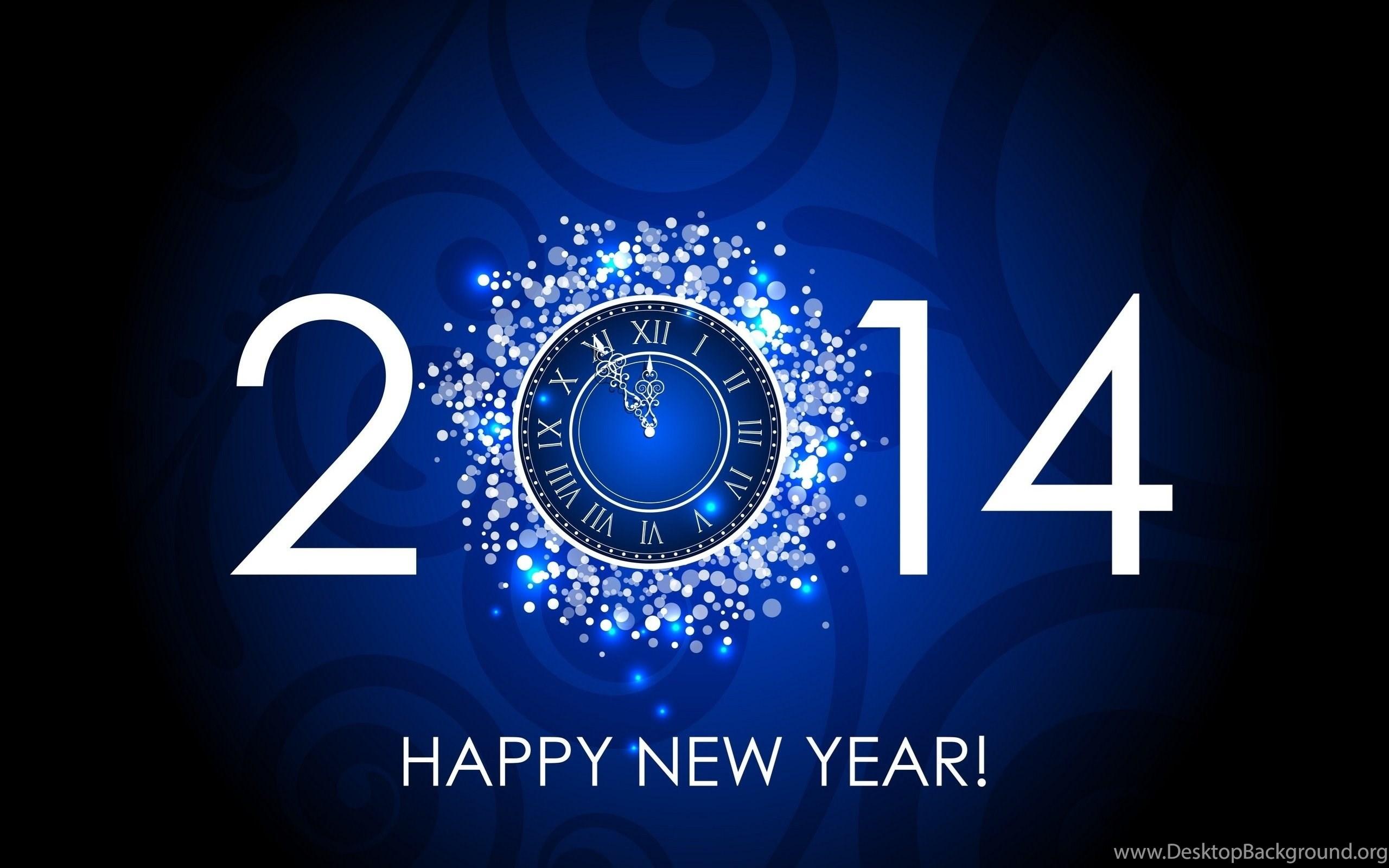 happy new year hd wallpaper download 16 desktop background