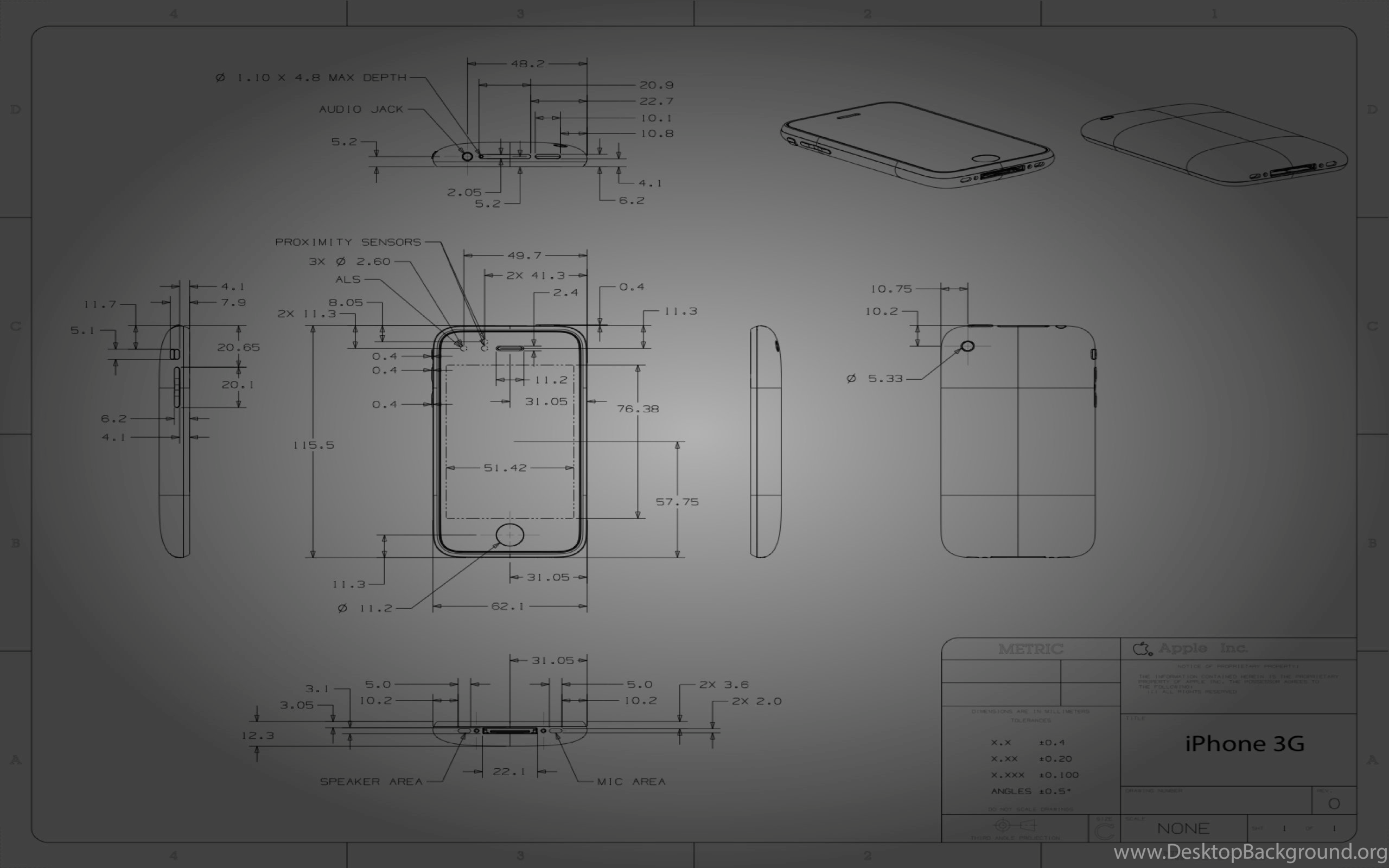 Iphone 3g blueprint wallpapers desktop background original size 2178kb malvernweather Gallery
