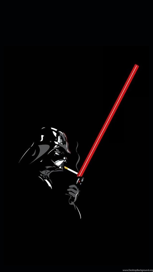 Best Collection Of Star Wars Retina Wallpapers For Iphone 5 Desktop Background