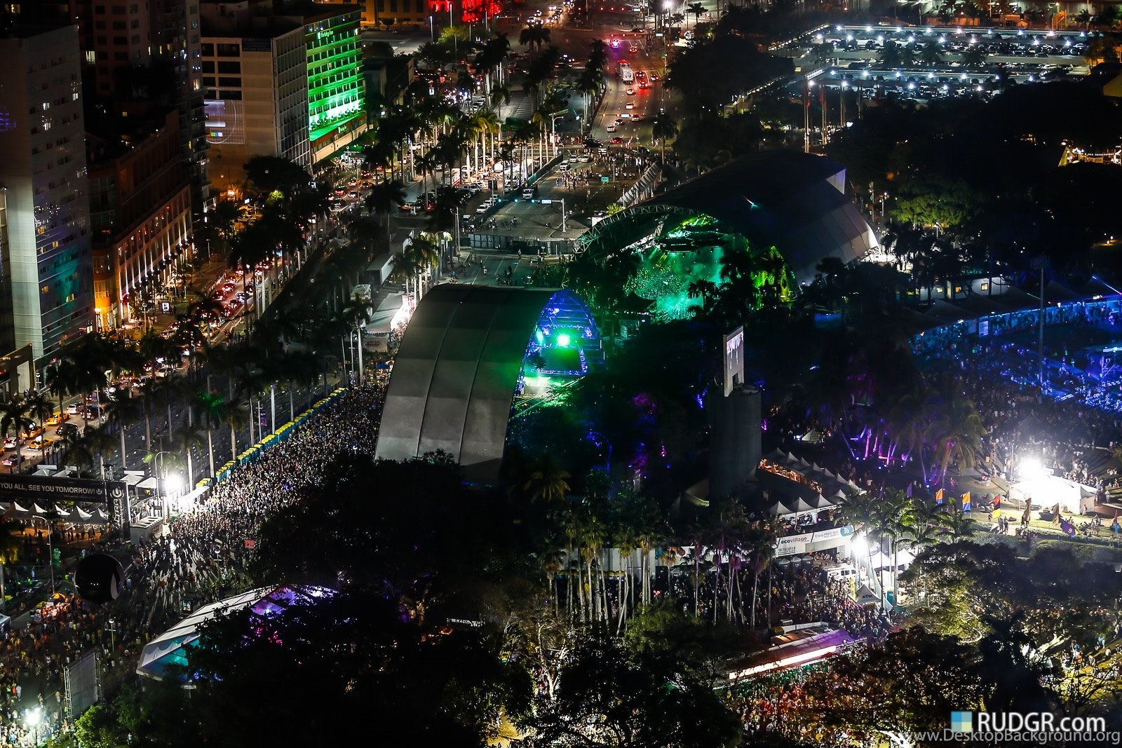 Download Ultra Music Festival Wallpaper Hd Gallery: Ultra Music Festival Miami MMW WMC UltraFest HD Wallpapers