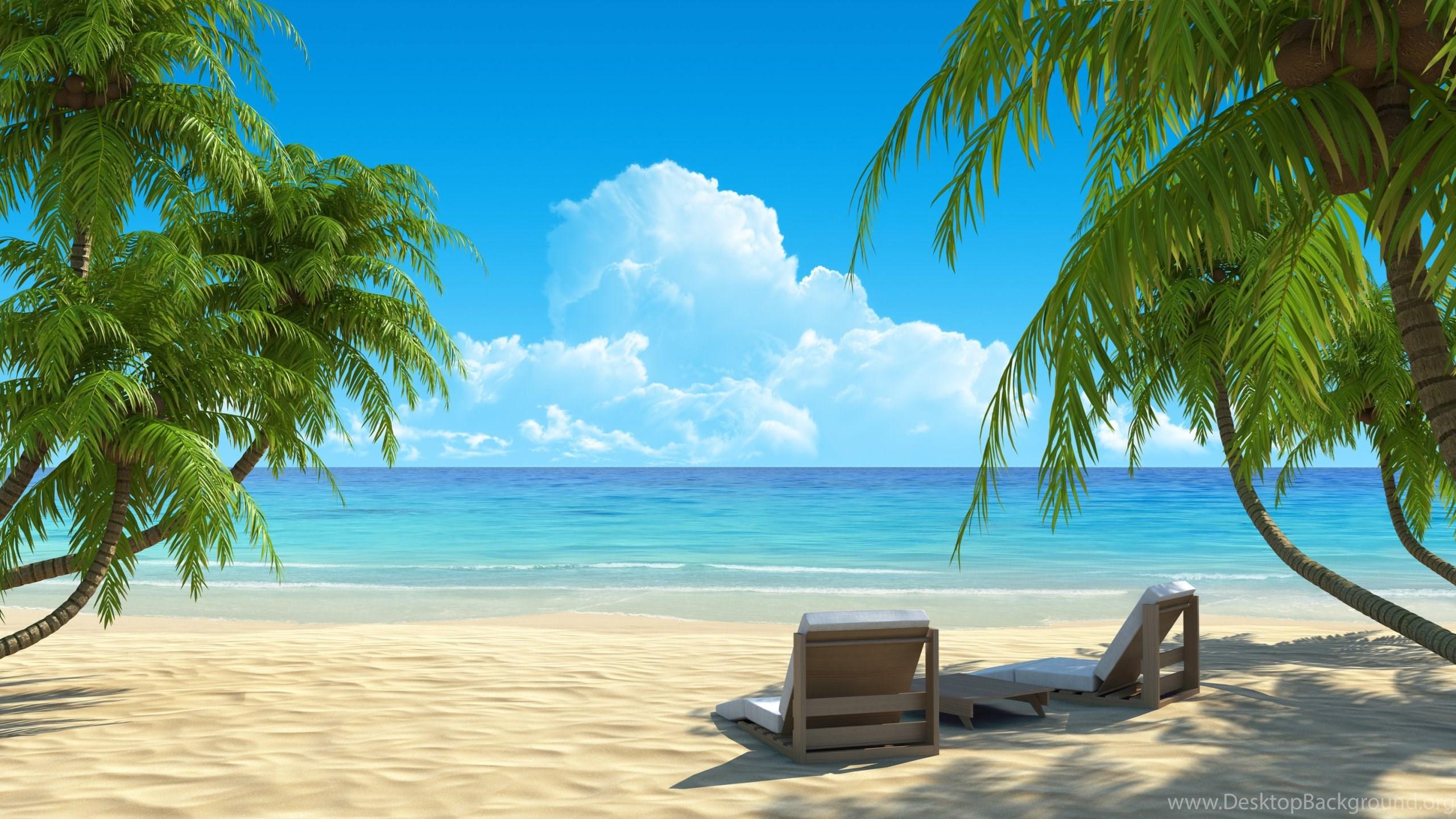 Tropical Paradise Beach Hd Wallpaper For Nexus 7 Screens: Belize Wallpapers Desktop Background