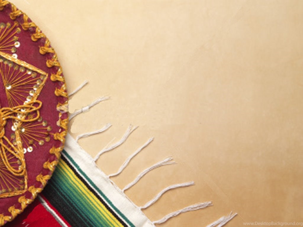 Mexican Backgrounds Wallpapers Zone Desktop Background Images, Photos, Reviews