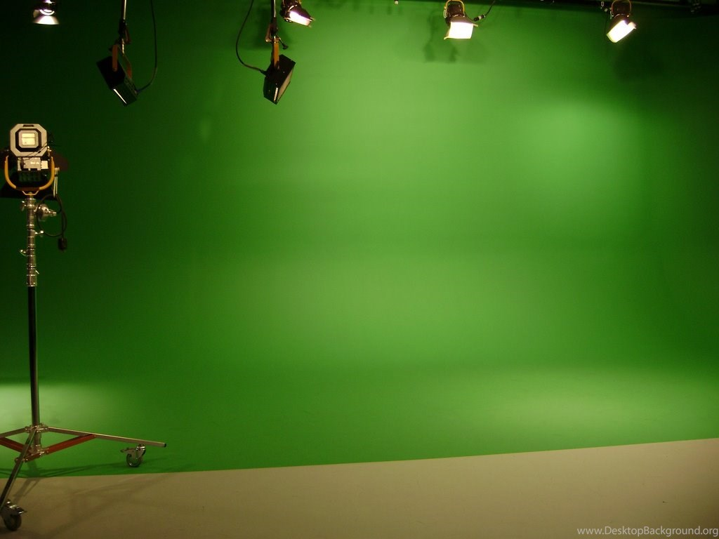 Green Screen Wallpapers Wallpapers Hd Base Desktop Background