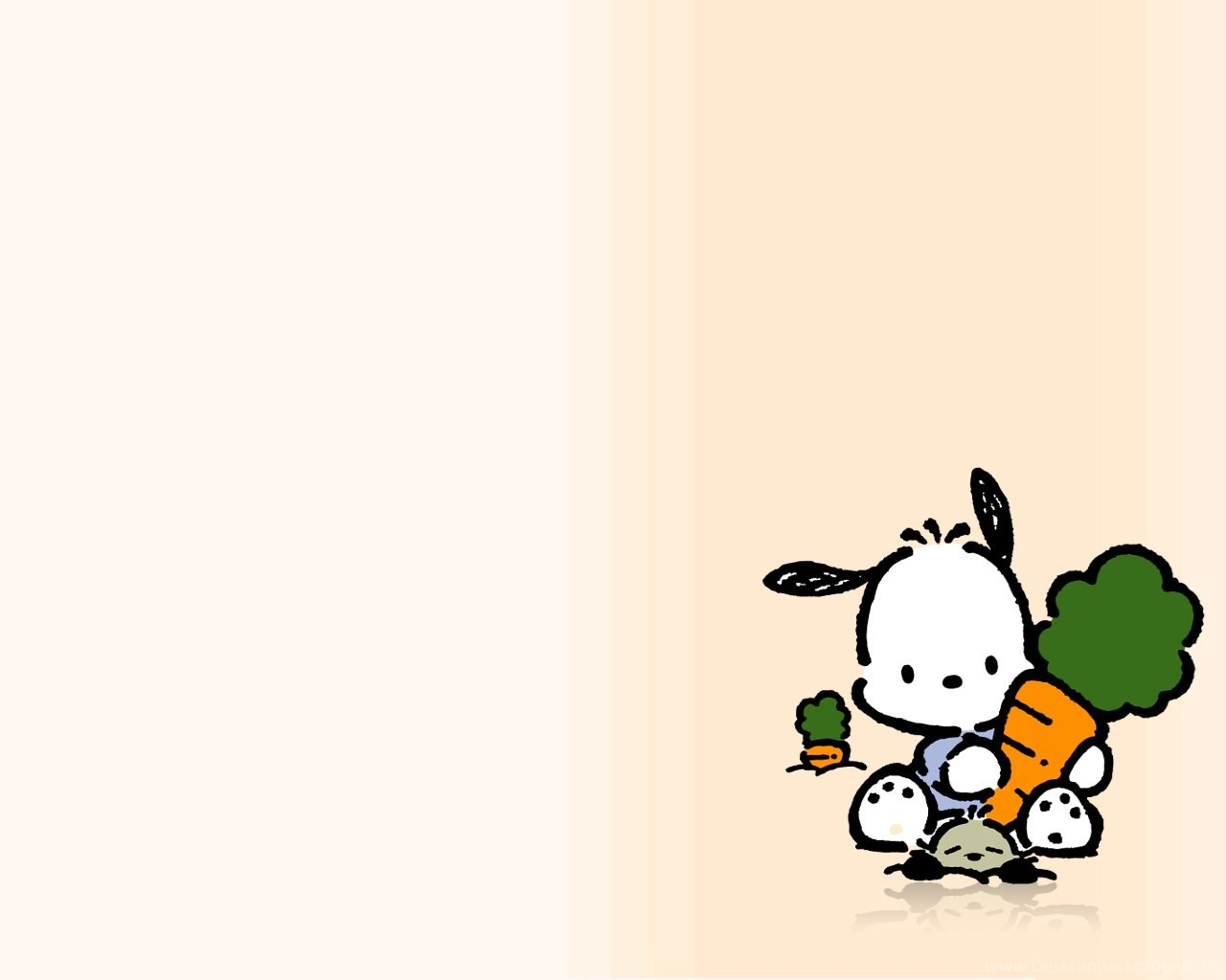 ������������ pochacco wallpapers gallery 1280x1024 no57