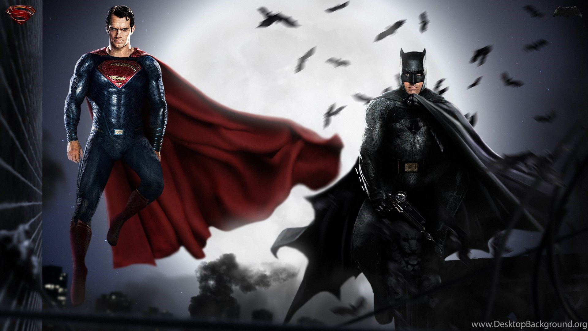 New 52 Justice League Superman Batman Wonder Woman Wallpapers
