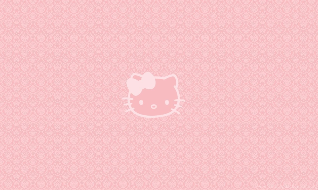 Cool Wallpaper Hello Kitty Mac - 799604_download-hello-kitty-desktop-wallpapers-for-mac-new-hello-kitty_1280x768_h  2018_796514.jpg