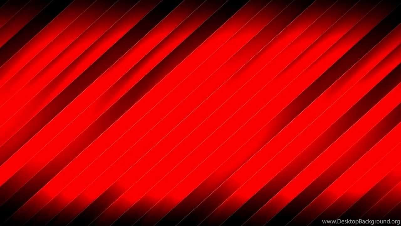 Red Backgrounds 9D24 Cool Picture Attachment Desktop