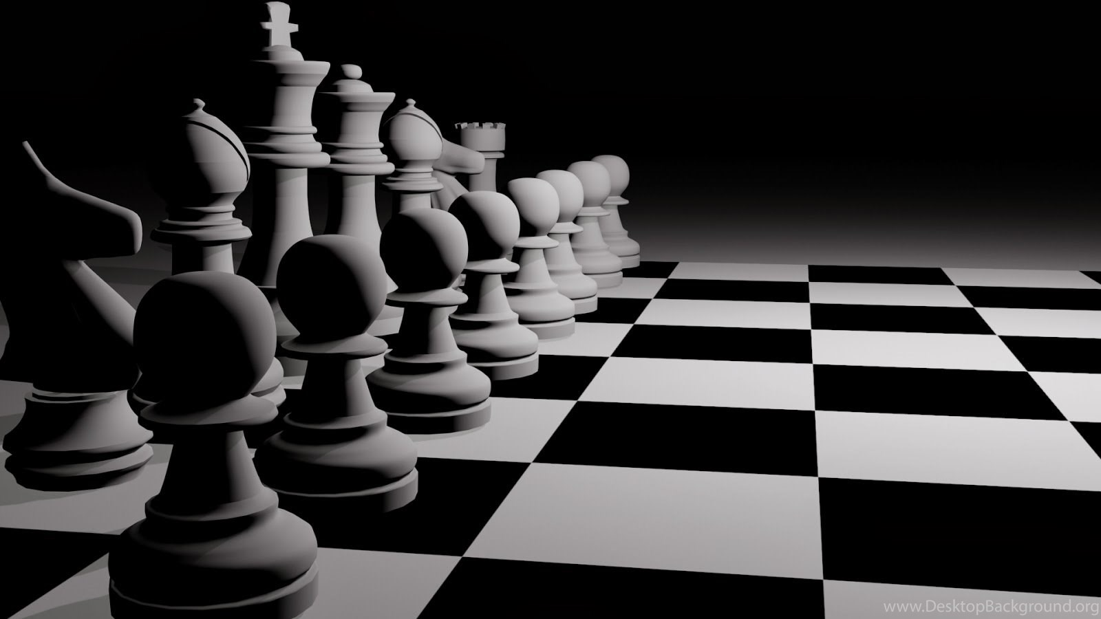 Chess Wallpapers HD Wallpapermonkey Desktop Background