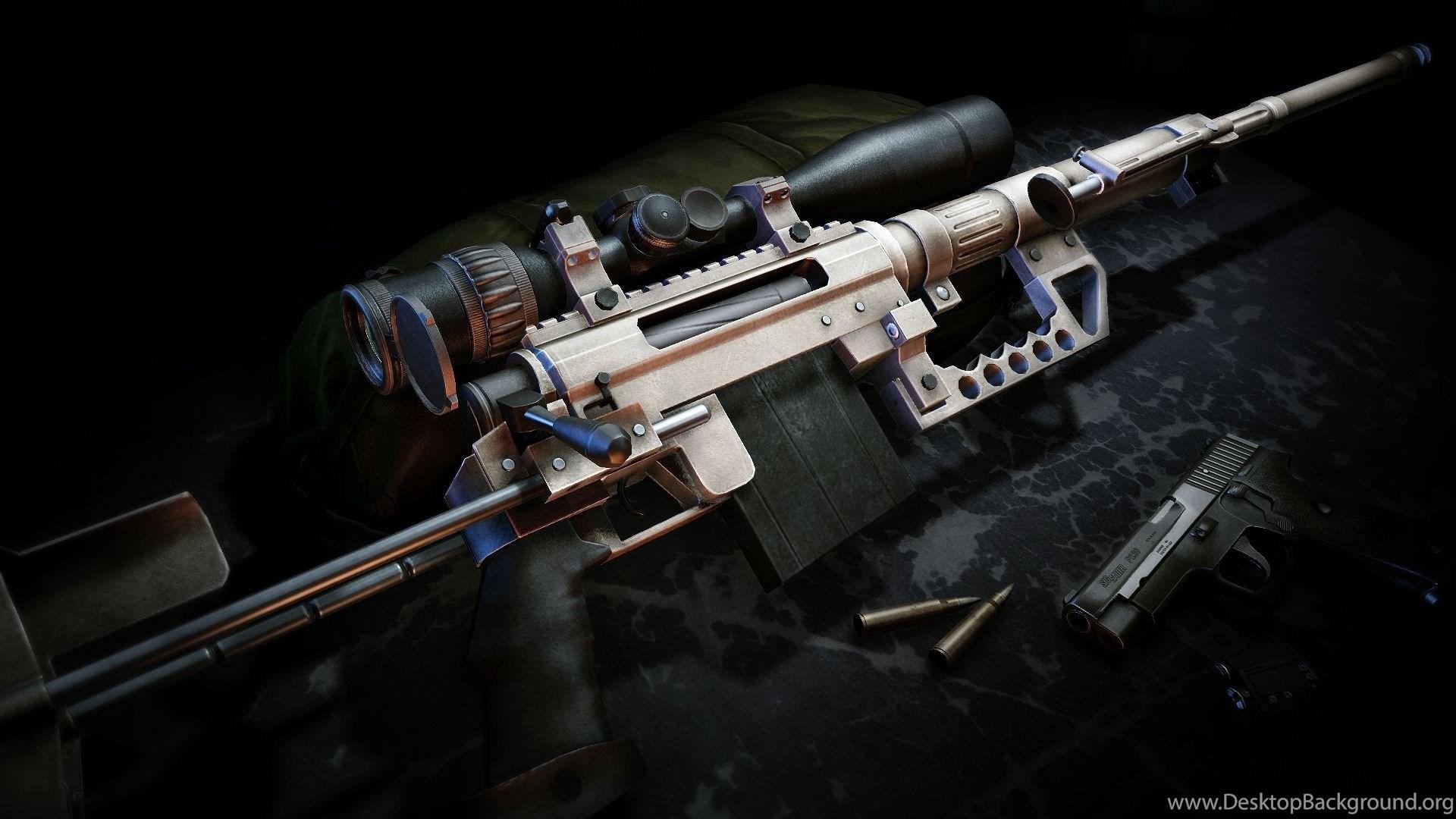 sniper: ghost warrior 2 computer wallpapers, desktop backgrounds