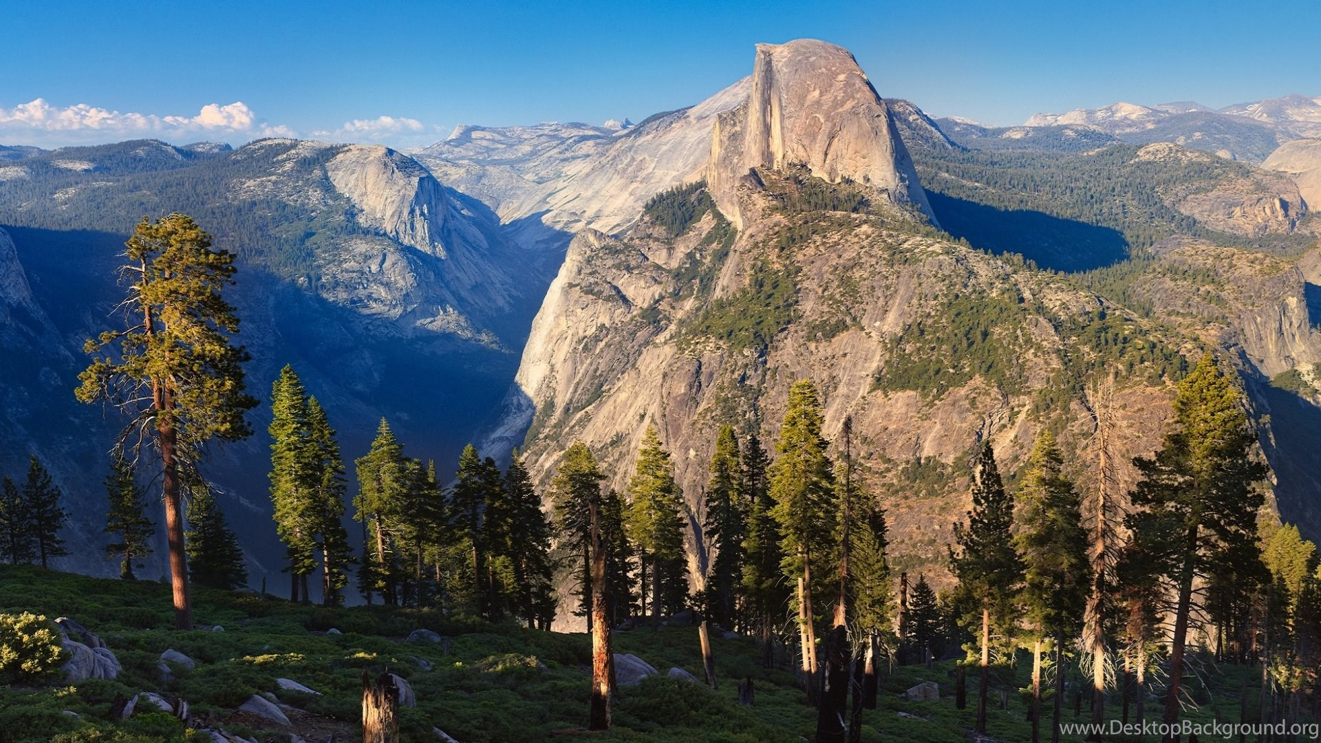 803156 the best mountain view hd wallpapers spectacular mountain