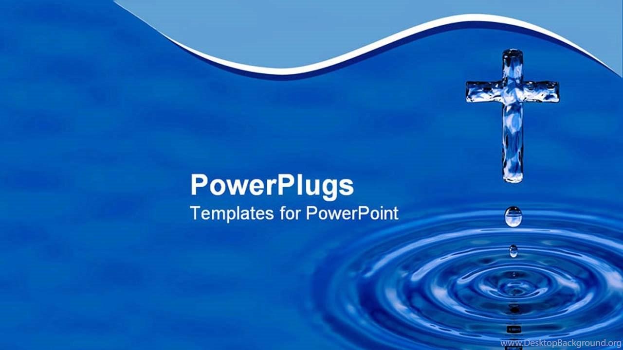 free religious powerpoint templates - mandegar, Free Religious Powerpoint Templates, Powerpoint templates