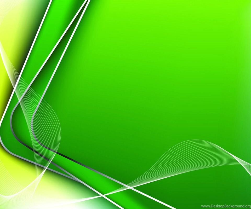 Green Abstract Android Wallpapers 960x800 Cell Phone Hd