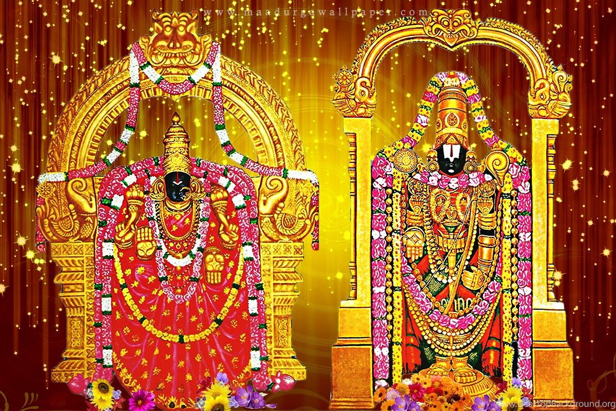 Lord Venkateswara Photos Pics Hd Wallpapers Download Desktop