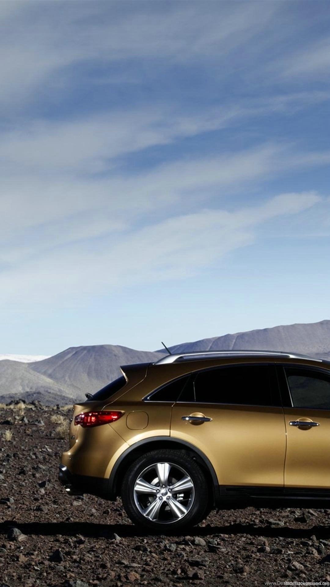 1080x1920 Chevrolet Car Wallpapers HD Desktop Background