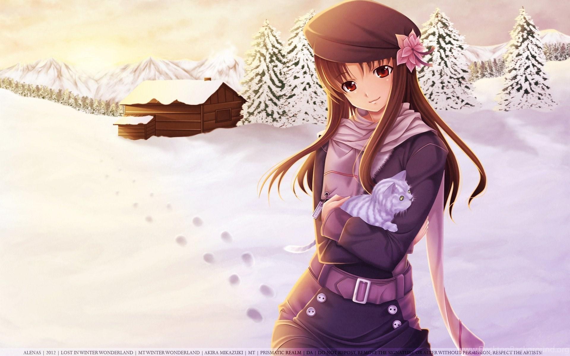 Awesome Screensavers Blog Japanese Anime Screensaver Desktop Background