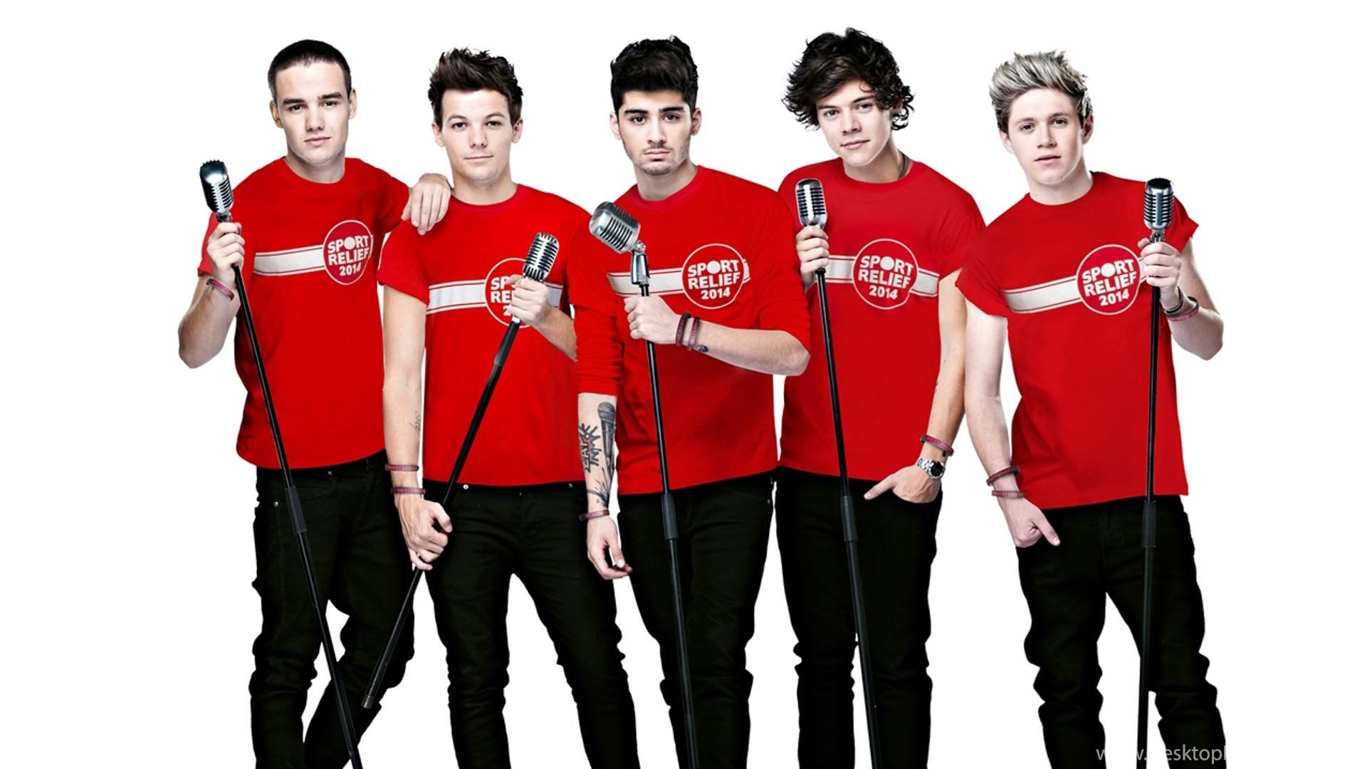 one direction backgrounds 2014 wallpapers 1080p with hd