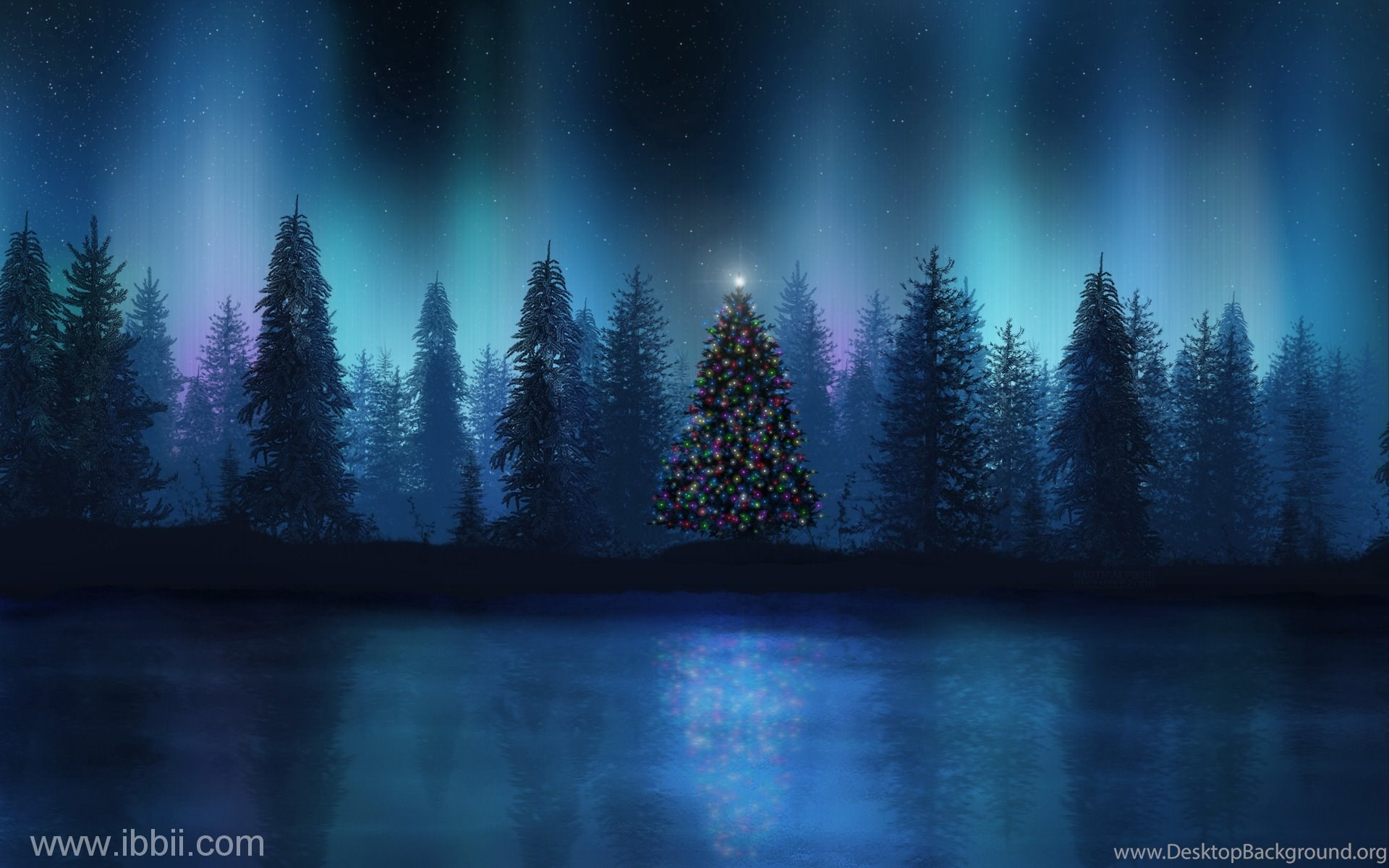 Beautiful Nature Winter Wallpapers High Resolution Desktop Background