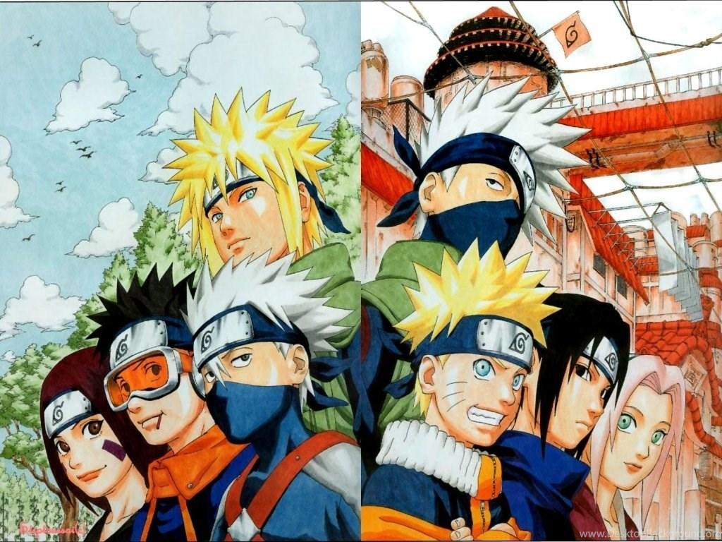 Download Wallpaper Naruto Original - 810090_wallpapers-naruto-naruto-wallpapers_1024x768_h  Perfect Image Reference_338411.jpg