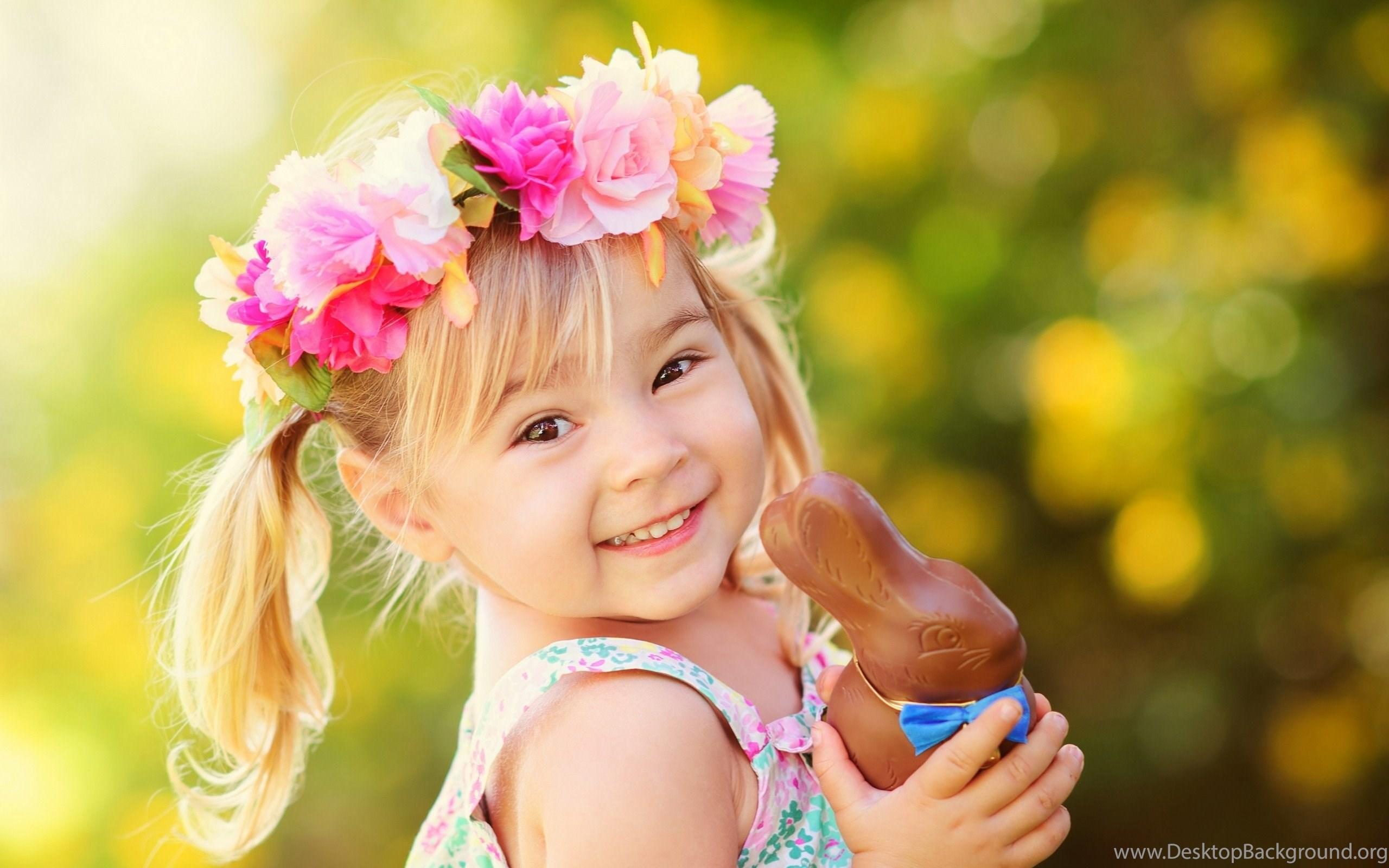 hd happy children kids desktop wallpapers hirewallpapers 9200