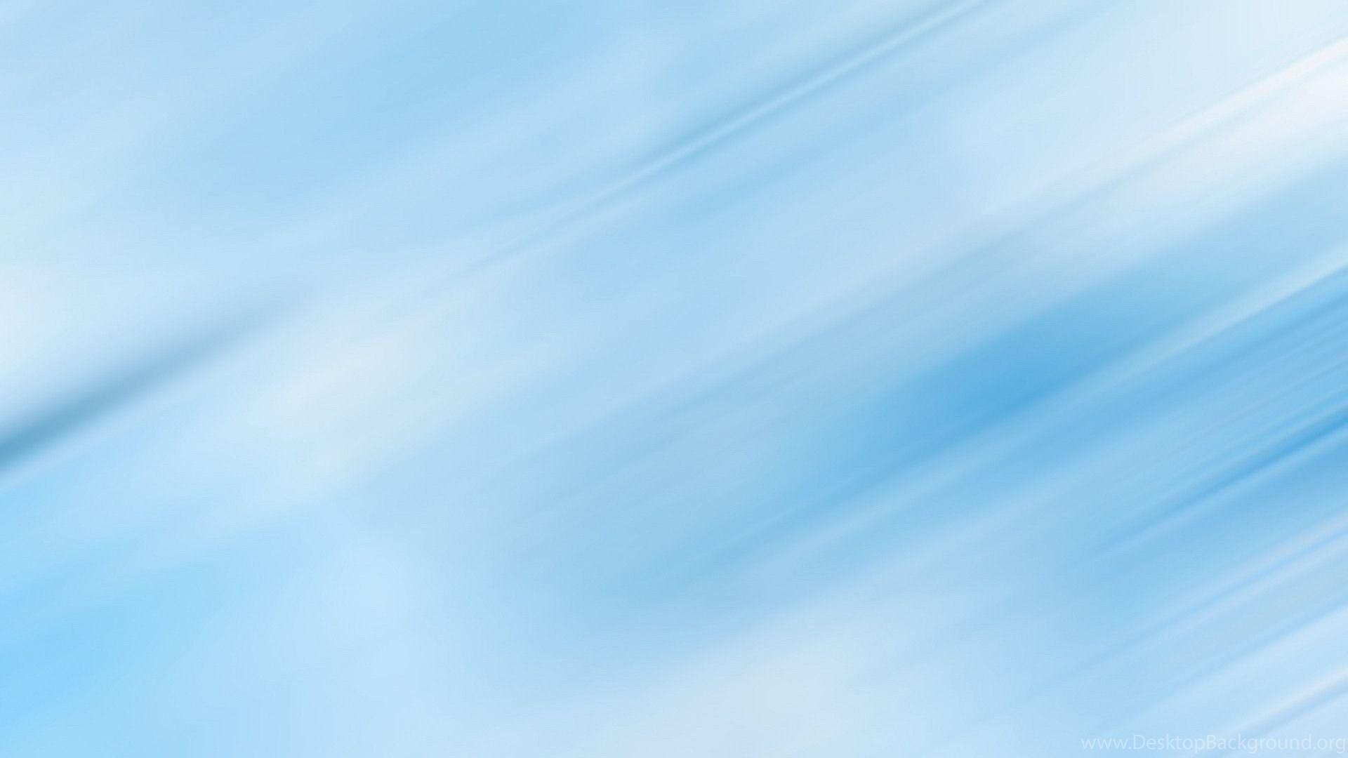 Sky Blue Backgrounds Wallpapers Cave Desktop Background