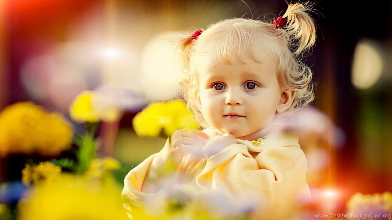 cute baby girls small baby girl photos hd free download – fine hd