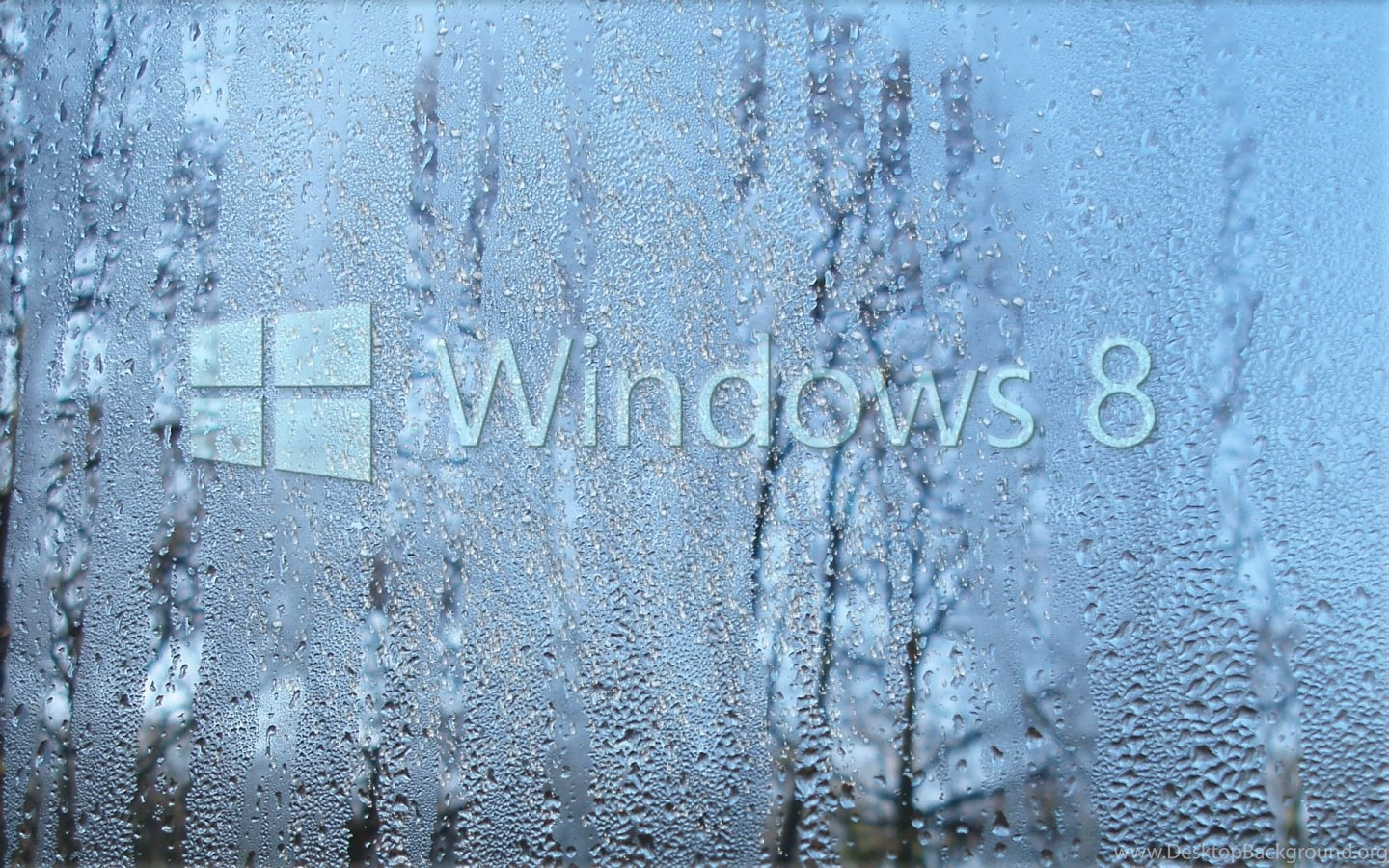 water theme windows 8 metro wallpapers desktop background