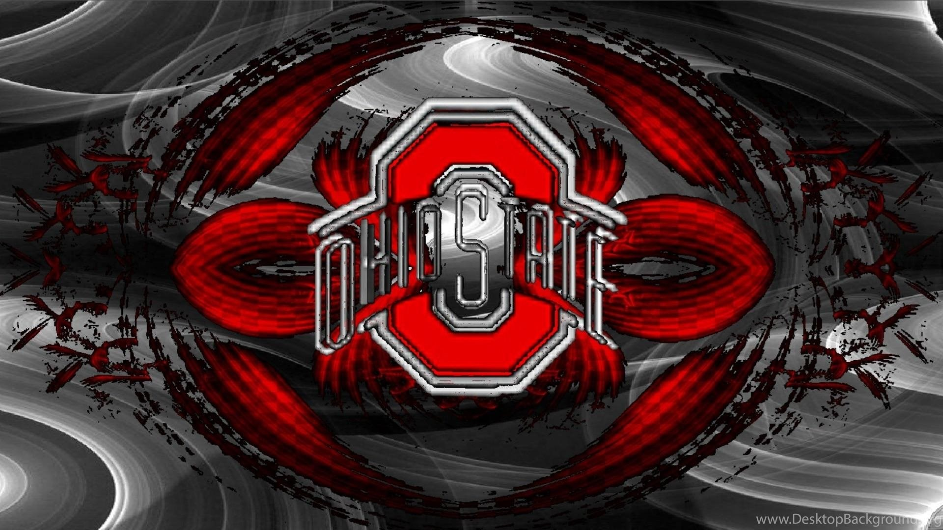Ohio State Buckeyes Football Wallpapers Desktop Background