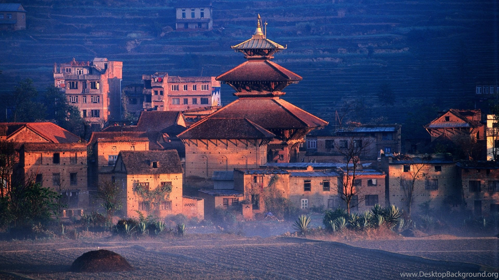HD Wallpapers Nepal Wallpapermonkey.com Desktop Background