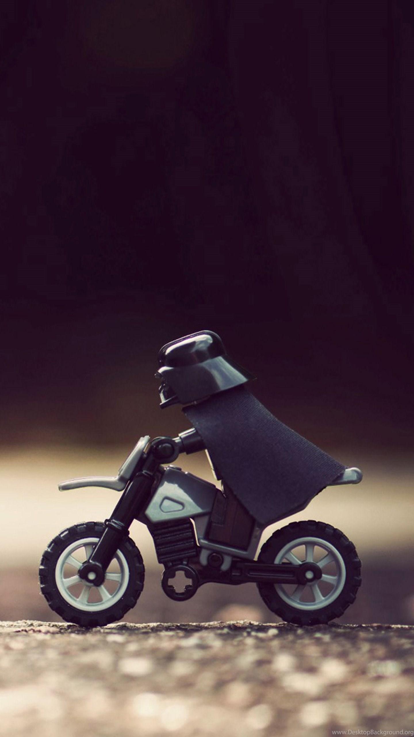 Lego Star Wars Wallpapers For Galaxy S6 Jpg Desktop Background