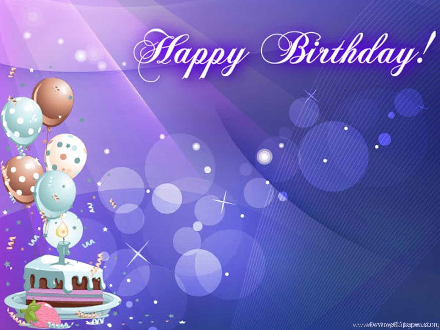 Happy Birthday Images For Men ~ Happy birthday background images for men celebrating cliparts