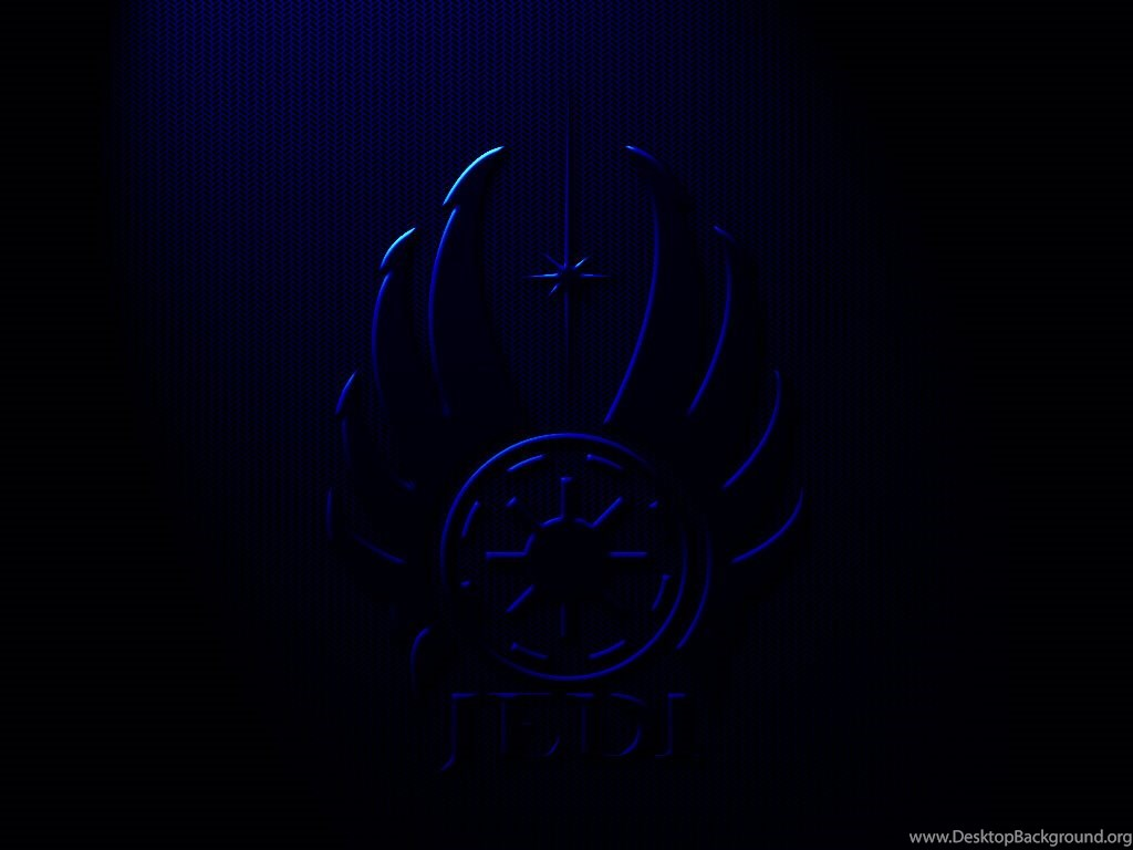 Rebel Alliance Wallpapers By Draxiandezigns On Deviantart Desktop Background