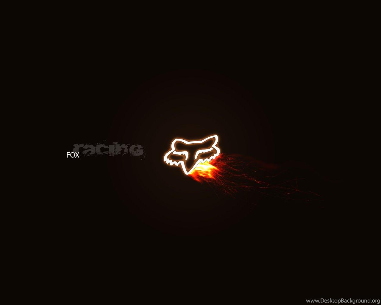 Fox Racing Wallpapers Cave Desktop Background