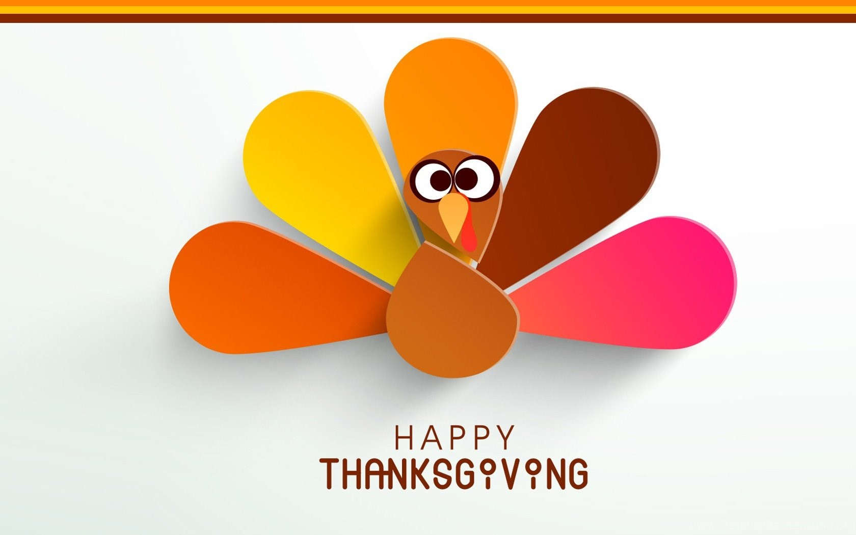 happy thanksgiving art vector hd wallpapers new hd wallpapers